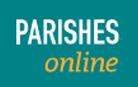 Parishes Online
