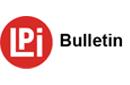 LPI Bulletin